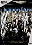 echange, troc Jeanne d'arc