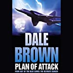 Plan of Attack | Dale Brown