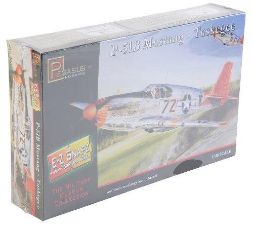 pegasus-pg-8404-1-48-p-51b-mustang-tuskegee-airmen