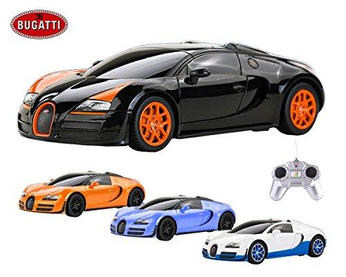 bugatti-veyron-remote-control-car-for-kids-pl611-electric-radio-controlled-bugatti-veyron-164-grand-