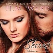 Secrets: Secrets, Volume 1 | [H. M. Ward, Ella Steele]