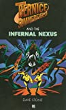 The Infernal Nexus (Professor Bernice Summerfield)