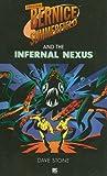 Professor Bernice Summerfield and the Infernal Nexus (1903654165) by Stone, Dave