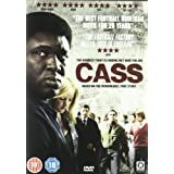 Cass [DVD]by Nonso Anozie