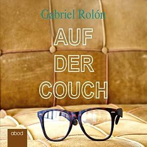 Auf der Couch Hörbuch