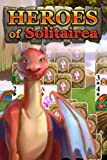 Heroes of Solitairea [Download]