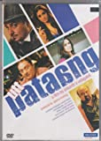 Utt Pataang Bollywood DVD With English Subtitles