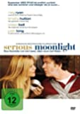 Serious Moonlight (DVD)
