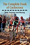 The Complete Book of Cyclocross, Skil...