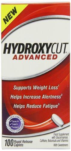 muscletech-hydroxycut-fortgeschrittenen-100-kapseln