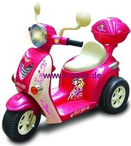 sports vélos et véhicules pour enfants véhicules électriques et