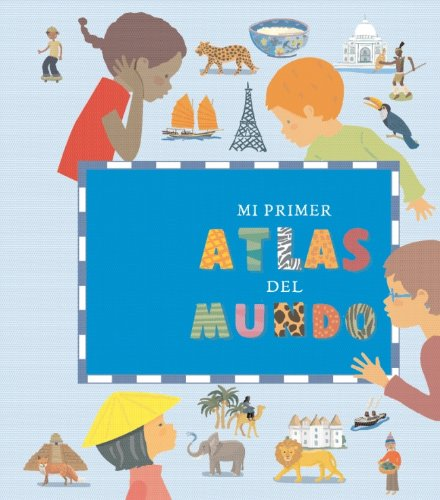 mi-primer-atlas-del-mundo