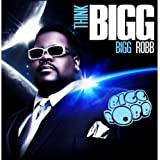 Think Bigg