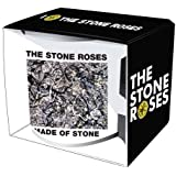 Stone Roses-Made Of Stone