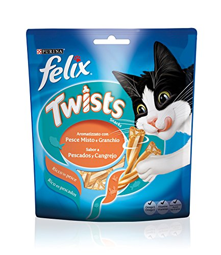 felix-twist-alimento-para-gatos-snacks-50-g