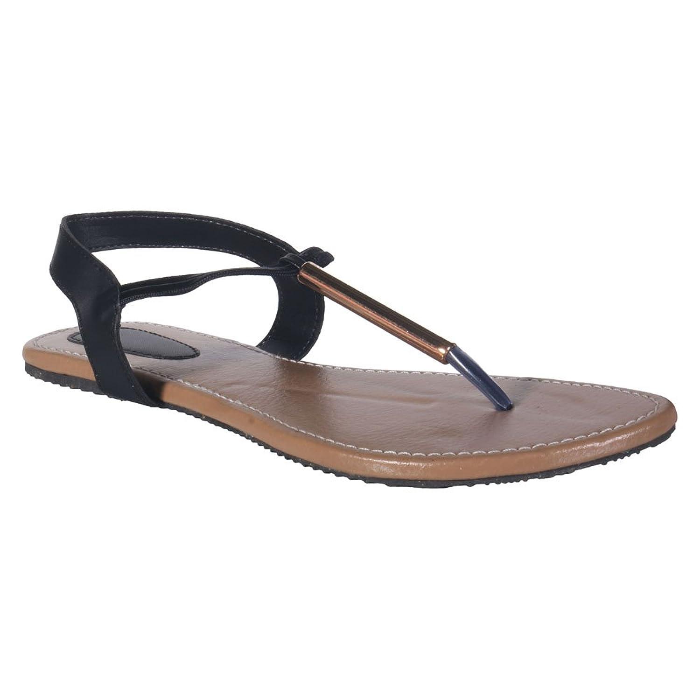 Womens sandals flipkart - Women Flat Sandal Rs 199 00 Flipkart Coupons