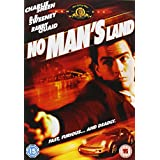 No Man's Land [DVD]by Charlie Sheen