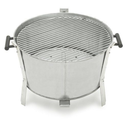 Old-Smokey-Charcoal-Grill-22-Large