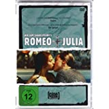 "William Shakespeares Romeo & Juliavon ""Leonardo DiCaprio"""