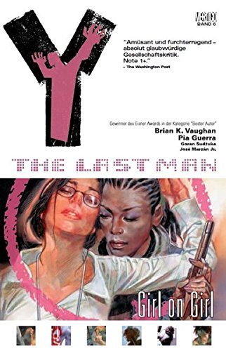 y-the-last-man-06-girl-on-girl