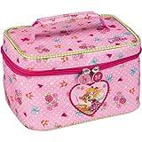 Toy - 30322 - Die Spiegelburg - Prinzessin Lillifee: Beauty Case