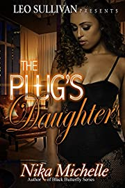 The Plug's Daughter