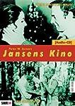 Jansens Kino. Eine Geschichte des Kin...