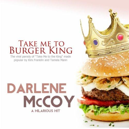 take-me-to-burger-king