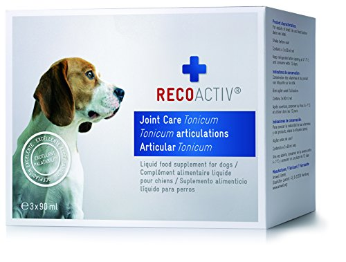 recoactiv-joint-care-tonicum-for-dogs-joint-pain-and-arthrosis-arthritis-treatment-pack-3x90ml