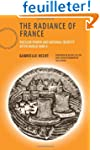The Radiance of France - Nuclear Powe...