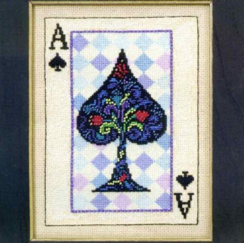 ace-cross-stitch-kit