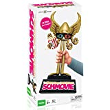 NEW Schmovie: The Hilarious Game of Made-Up Movies (Party Game / Family Game / Movie Game / Awesome Game)