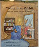 img - for Young Brer Rabbit book / textbook / text book