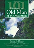 img - for 101 Glimpses of the Old Man of the Mountain (Vintage Images) book / textbook / text book