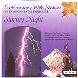 echange, troc Various Artists - Story Night