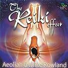The Reiki Effect Vol 1