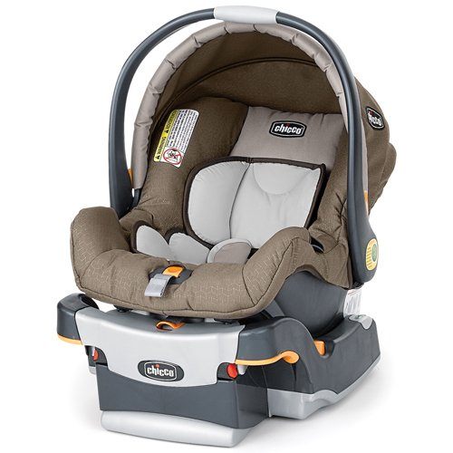 car seat for baby chicco keyfit 22 infant car seat chevron seats for baby. Black Bedroom Furniture Sets. Home Design Ideas