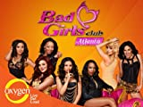 Bad Girls Club Season 10 Reunion - Part 1