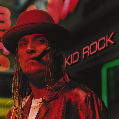 Cowboy [Clean] (Kid Rock Music compare prices)
