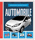 Automobile Best Deals - Automobile