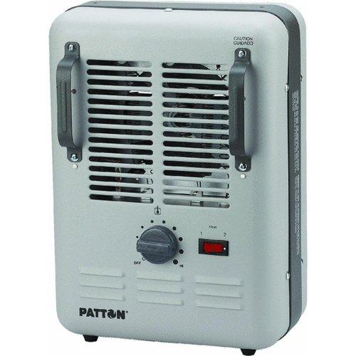 Buy Patton Puh680 U Milkhouse Utility Heater Reviews