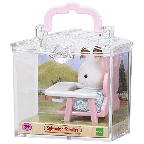 sylvanian-families-bebe-conejo-chocolate-y-silla-5197