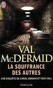 Val McDermid [7Ebooks]