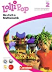 LolliPop Multimedia Deutsch/Mathemati...