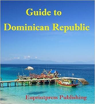 Guide to Dominican Republic