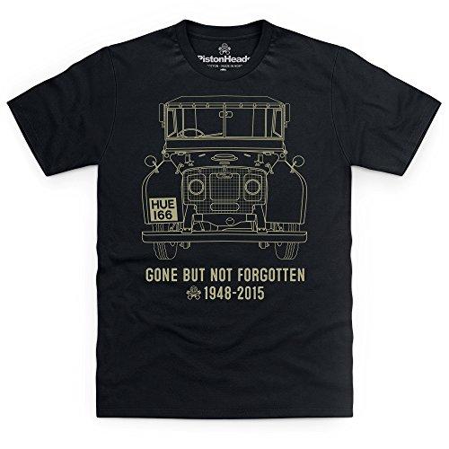 pistonheads-gone-but-not-forgotten-t-shirt-herren-schwarz-2xl