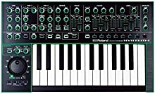 Roland - System 1 aira