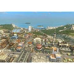 Tropico 3 Bild 3