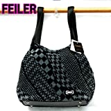 (フェイラー)FEILER 正規品 【フェイラー】 アンサンブル ハンドルバッグ FEILER ENS10289