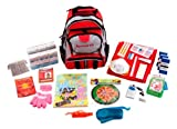 Guardian SKCK Childrens Survival Kit Picture